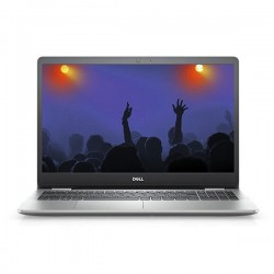 Laptop Dell Inspiron 5593A P90F002N93A