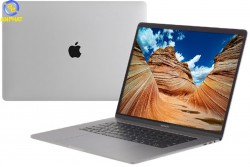 Laptop Apple Macbook Pro 16-inch MVVJ2SA/A