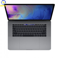 Laptop Apple Macbook Pro 16-inch MVVK2SA/A