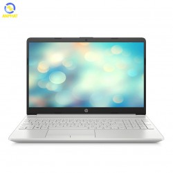 Laptop HP 15s-fq1021TU 8VY74PA