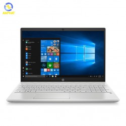 Laptop HP Pavilion 15-cs3010TU 8QN78PA
