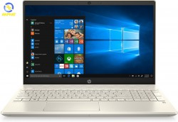 Laptop HP Pavilion 15-cs3008TU 8QP02PA