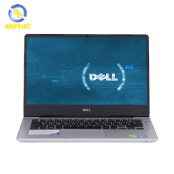 Laptop Dell Inspiron N5480B - P92G001