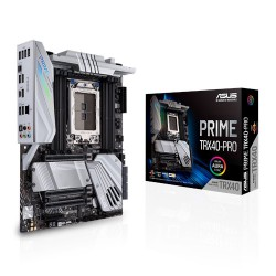 Mainboard ASUS Prime TRX40-Pro