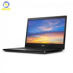 Laptop Dell Latitude 3400 42LT3400D01
