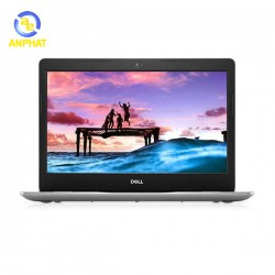 Laptop Dell Inspiron 3493 N4I7131W