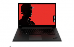 Laptop Lenovo ThinkPad P1 Gen 2 20QUS26700