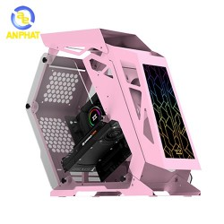 PC GAMING valentine 4 -  CORE i5 9400F | RAM 16G | RTX2060 6G