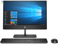 Máy tính All in One HP AIO ProOne 600 G5 8GB54PA