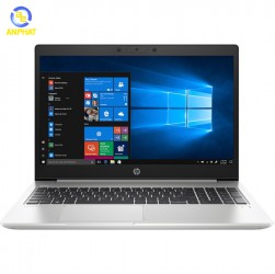Laptop HP Probook 450 G7 9GQ39PA