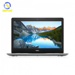 Laptop Dell Inspiron 3493 N4I5122WA