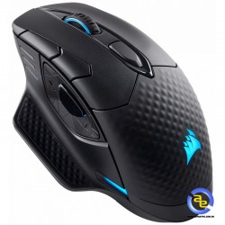 Chuột Corsair Dark Core RGB Wireless SE