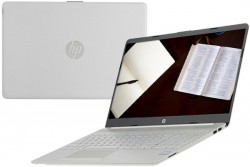 Laptop HP 15s-du0116TU 8TW28PA
