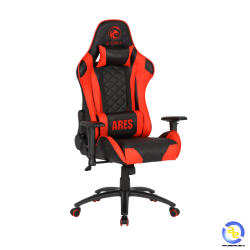 Ghế game E-Dra Ares EGC207 Black Red