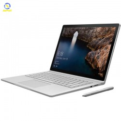 Microsoft Surface Book 2 (Intel Core I7 8650/8GB/ SSD 256GB / 13.5 inch / WIN 10 PRO /GPU 1050)