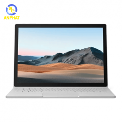 Microsoft Surface Book 3 (I7 1065G7/16 GB/ SSD 256GB / 15 inch / WIN 10 Home /GPU)