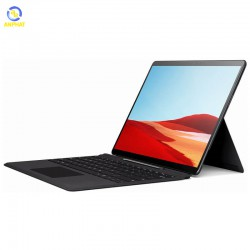 Microsoft Surface Pro X (SQ1/ Ram 8GB/ SSD 128GB)