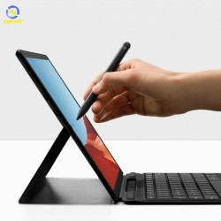 Microsoft Surface Pro X (SQ1/ Ram 16GB/ SSD 512GB)