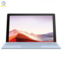 Microsoft Surface Pro 7 (Intel Core I5 1035G4 / 8GB / SSD 128GB / 12.3 inch / WIN 10 Home /KEYBOAD)