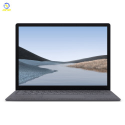 Microsoft Surface Laptop 3 (Intel Core i5-1035G7 / 8GB / SSD 128GB / 13 inch / WIN 10  Home)