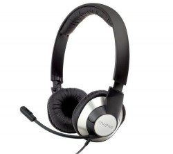 Creative HS-720 Headset (BLACK)