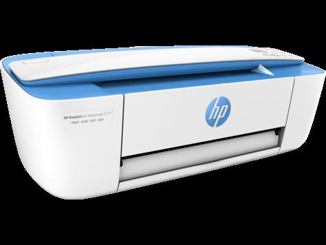 Máy in All in One HP DeskJet IA 3775 (J9V87B)
