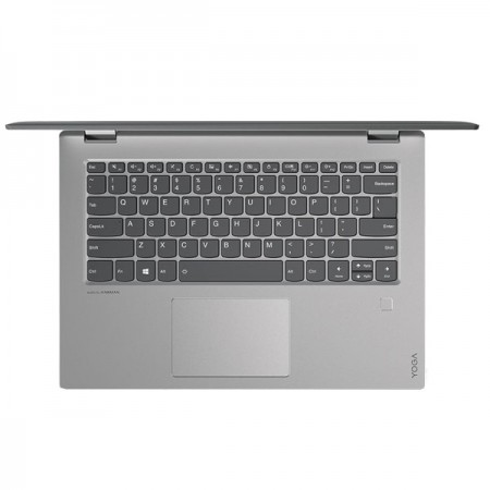Laptop Lenovo IdeaPad YOGA 520-14IKB 80X80109VN