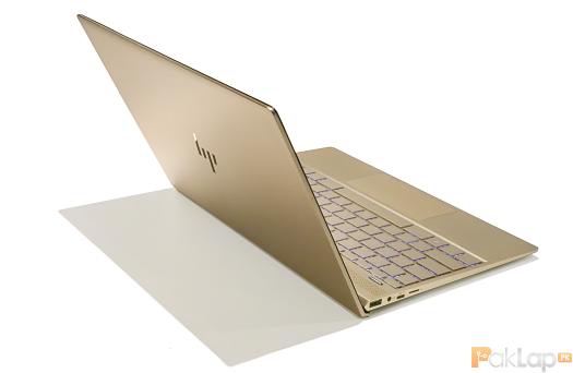 Laptop HP Envy 13-ad160TU 3MR77PA
