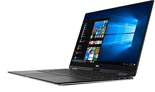 Laptop Dell XPS 13 9370 415PX1