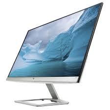 Màn hình máy tính HP 25er T3M85AA 25'' FullHD IPS LED