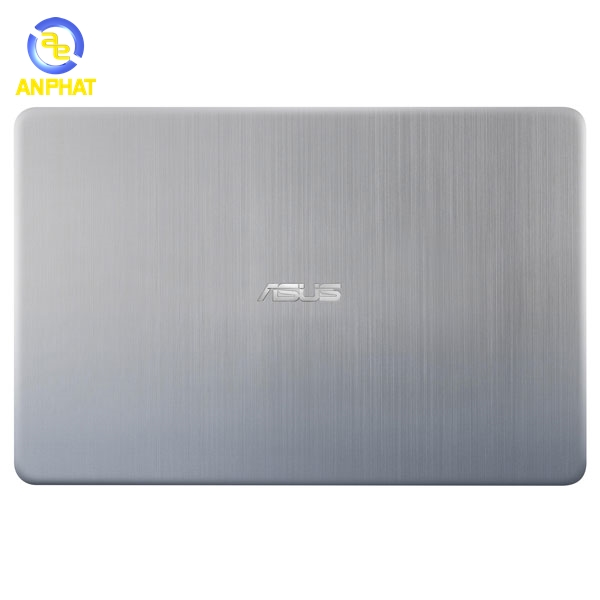Laptop Asus X541NA-GQ252T