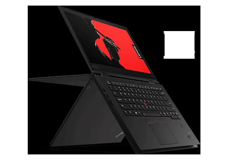 Kết quả hình ảnh cho ThinkPad X1 Tablet 3rd Gen