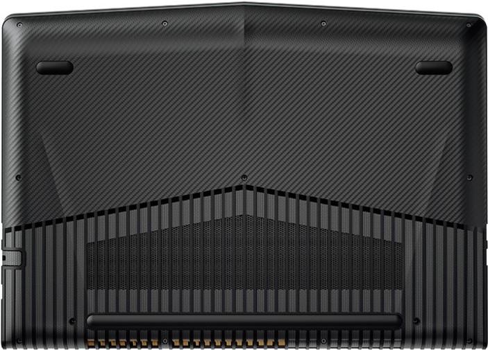 Laptop Lenovo IdeaPad Y520-15IKBN 80WK01GDVN