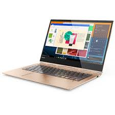 Laptop Lenovo IdeaPad Yoga 920-13IKB 80Y7009KVN