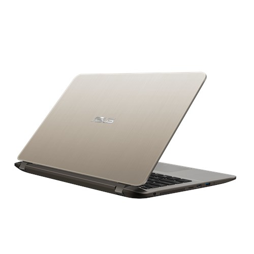 Laptop Asus X407MA-BV043T