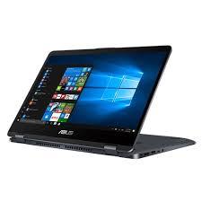 Laptop Asus TP410UA-EC429T