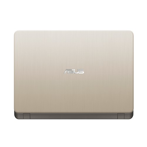 Laptop Asus X407MA-BV039T