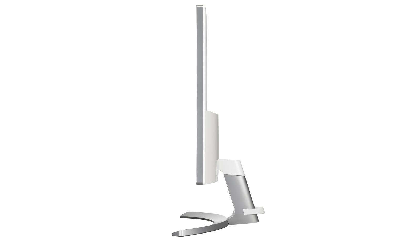 Màn hình máy tính LG 24MP88HV-S.ATV 23.8'' Full HD IPS