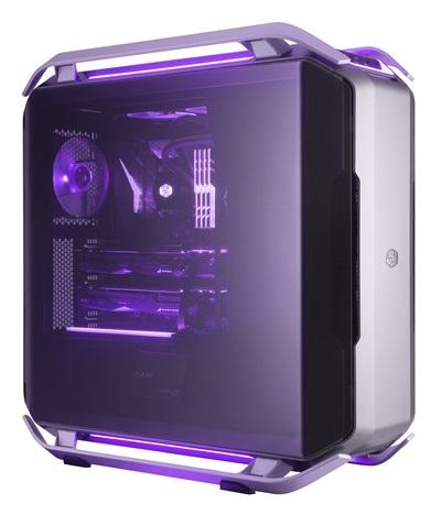 Máy tính chơi game PCAP ULTIMATE SPECIAL R195032108011