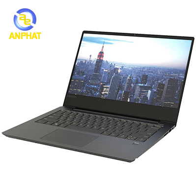 Laptop Lenovo IdeaPad 330-14AS 81D5002BVN
