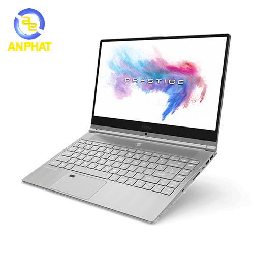 Laptop MSI PS42 8RB 234VN