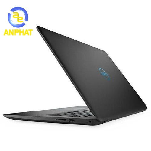 Laptop Dell G3 Gaming Inspiron 3579 G5I58564