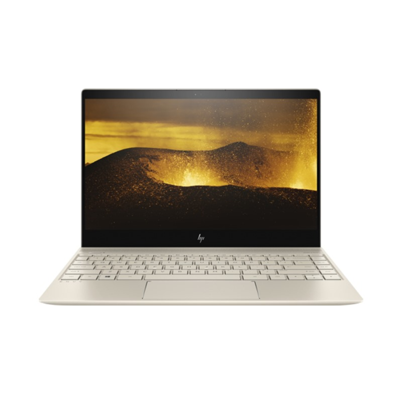 Laptop HP Envy 13-ah1010TU 5HY94PA