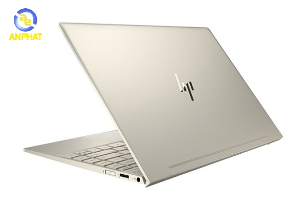 Laptop HP envy 13-ah1011TU-5HZ28PA