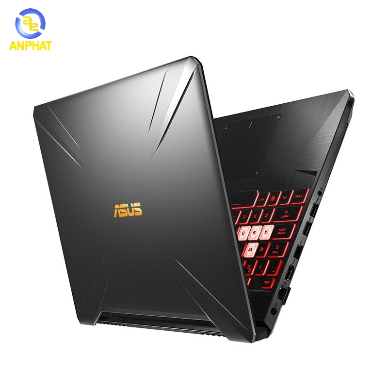 Laptop Gaming Asus TUF FX705GM-EV113T