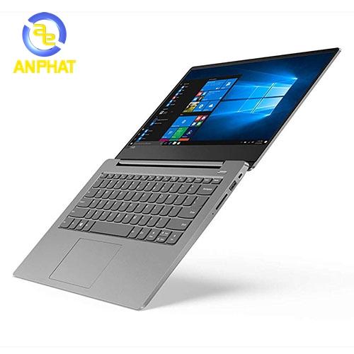 Laptop Lenovo Ideapad 330S 14IKB 81F401B5VN
