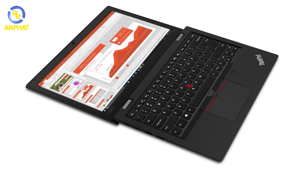 Laptop Lenovo ThinkPad L390 20NRS00100