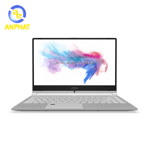 Laptop MSI PS42 8M 476VN