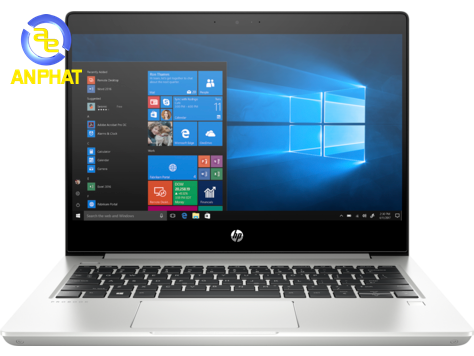 Laptop HP ProBook 450 G6 6FG93PA