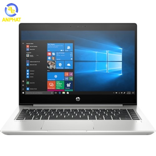 Laptop HP ProBook 440 G6 6FG85PA
